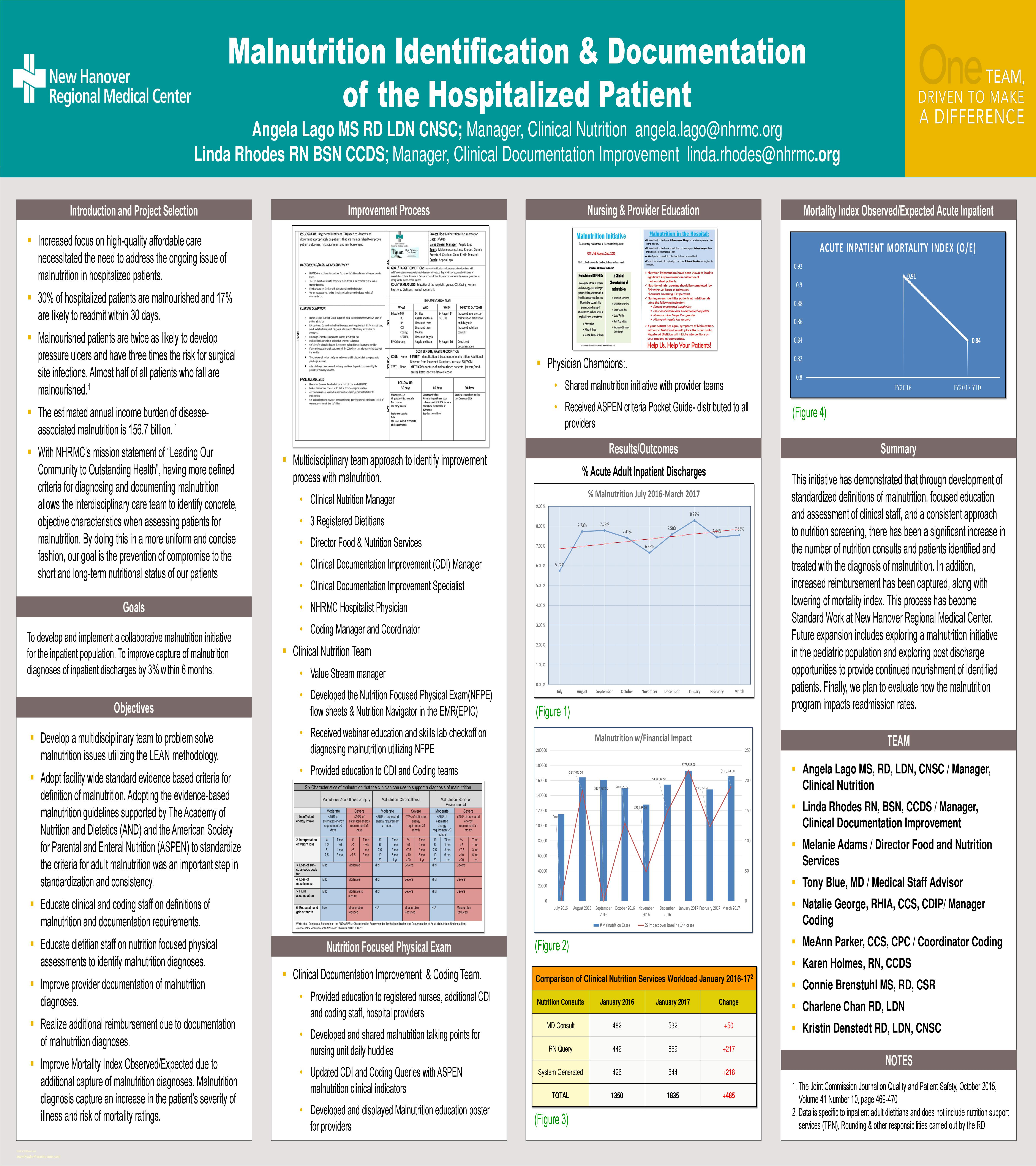 NHRMC Touchstone Poster FINAL