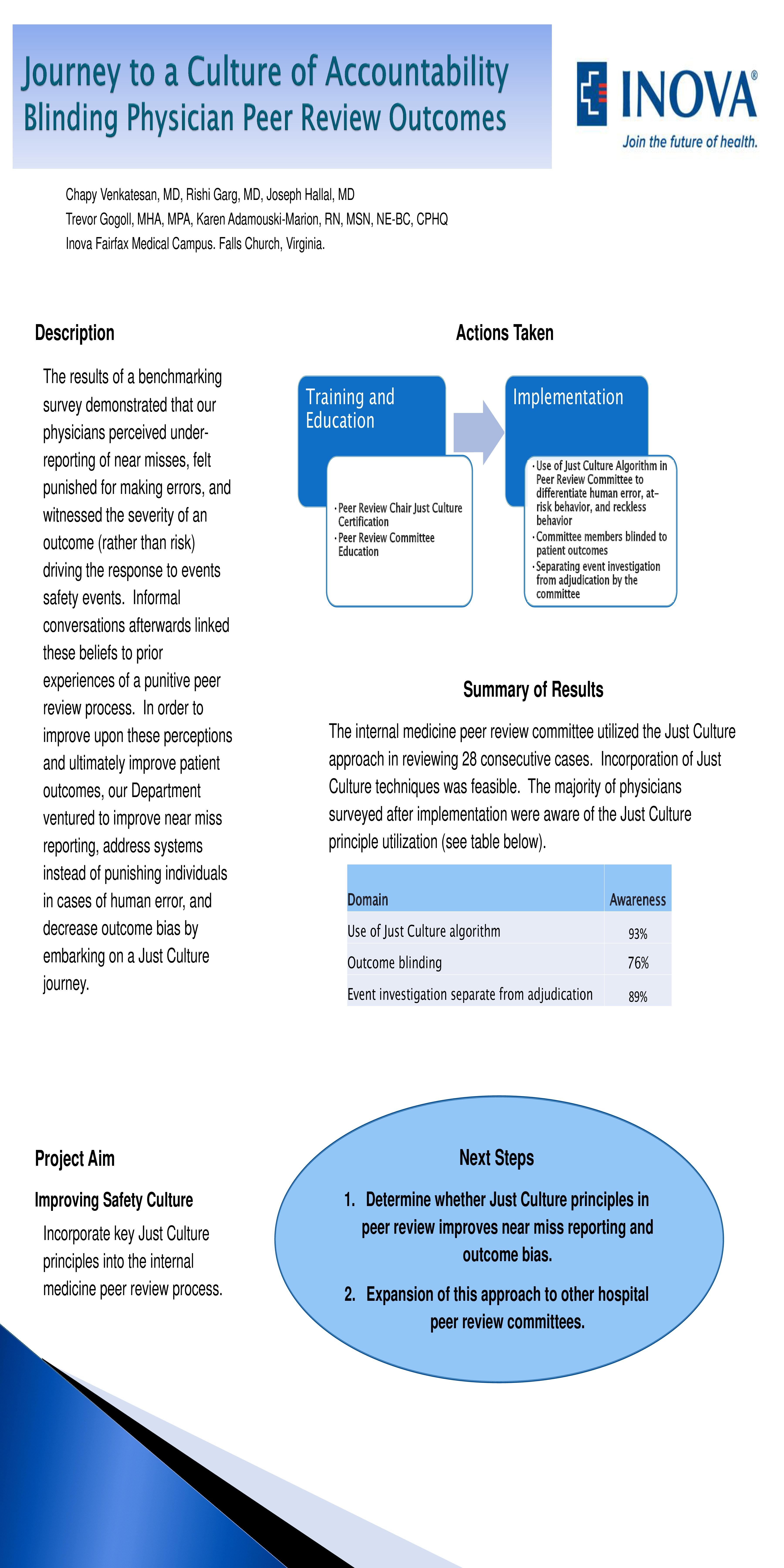 drivers of risk in healthcare Issue brief: health care cost drivers: chronic disease, comorbidity, and health risk factors in the us and michigan • july 2010 • 1 issue brief july 2010 center for healthcare research & transformation.
