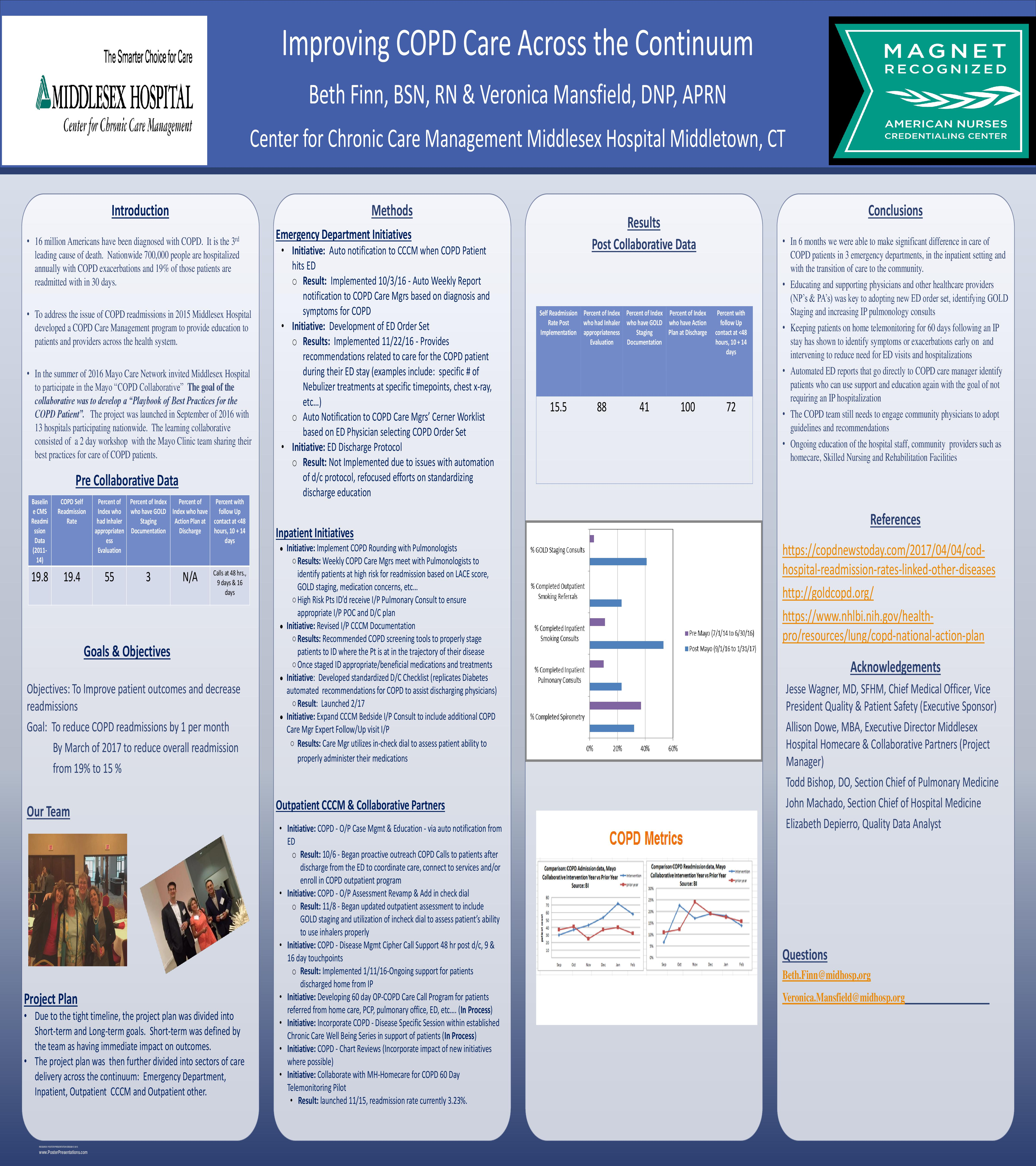 COPD IHI posterFinal