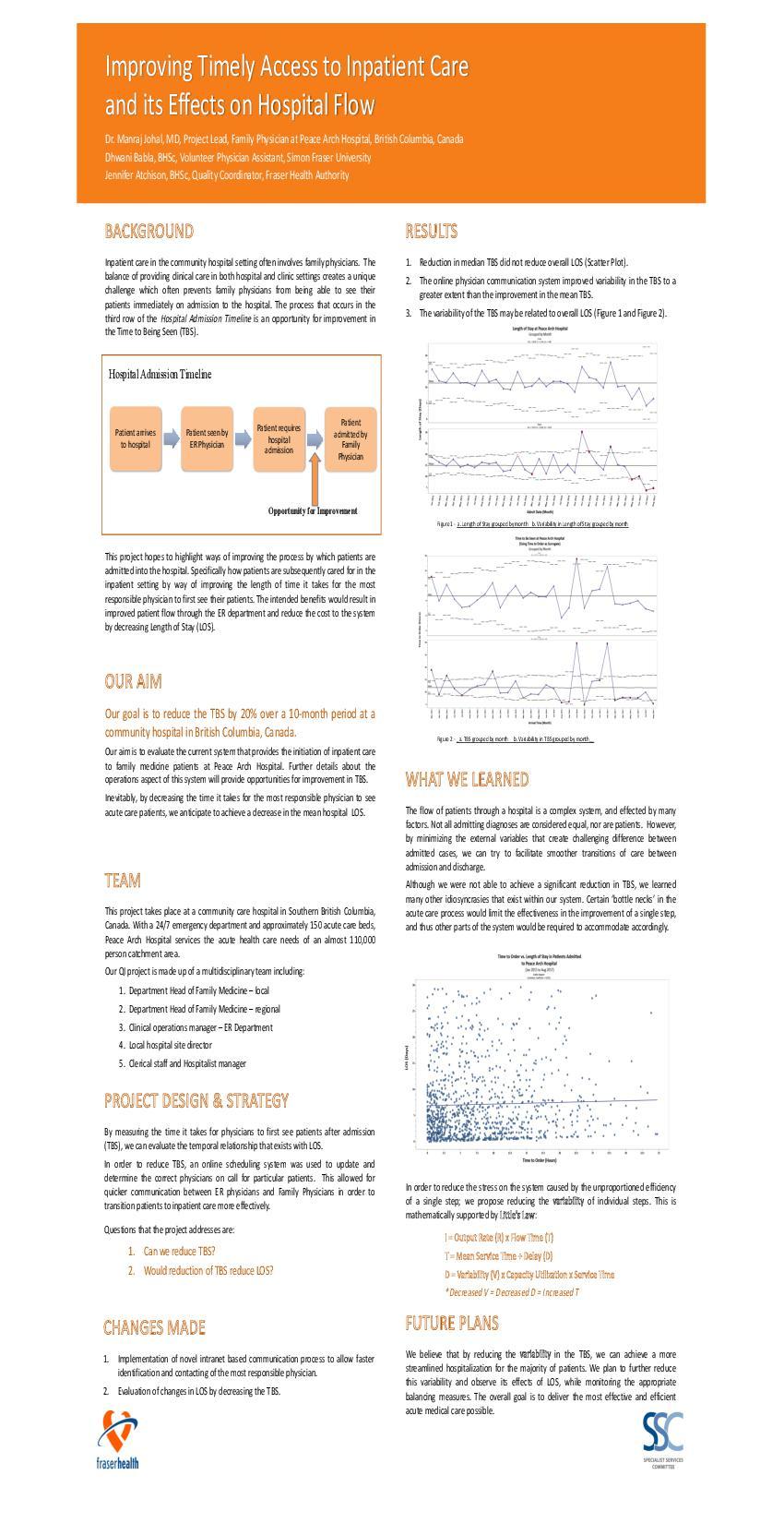 TBS Johal Storyboard IHI edited FINAL pdf