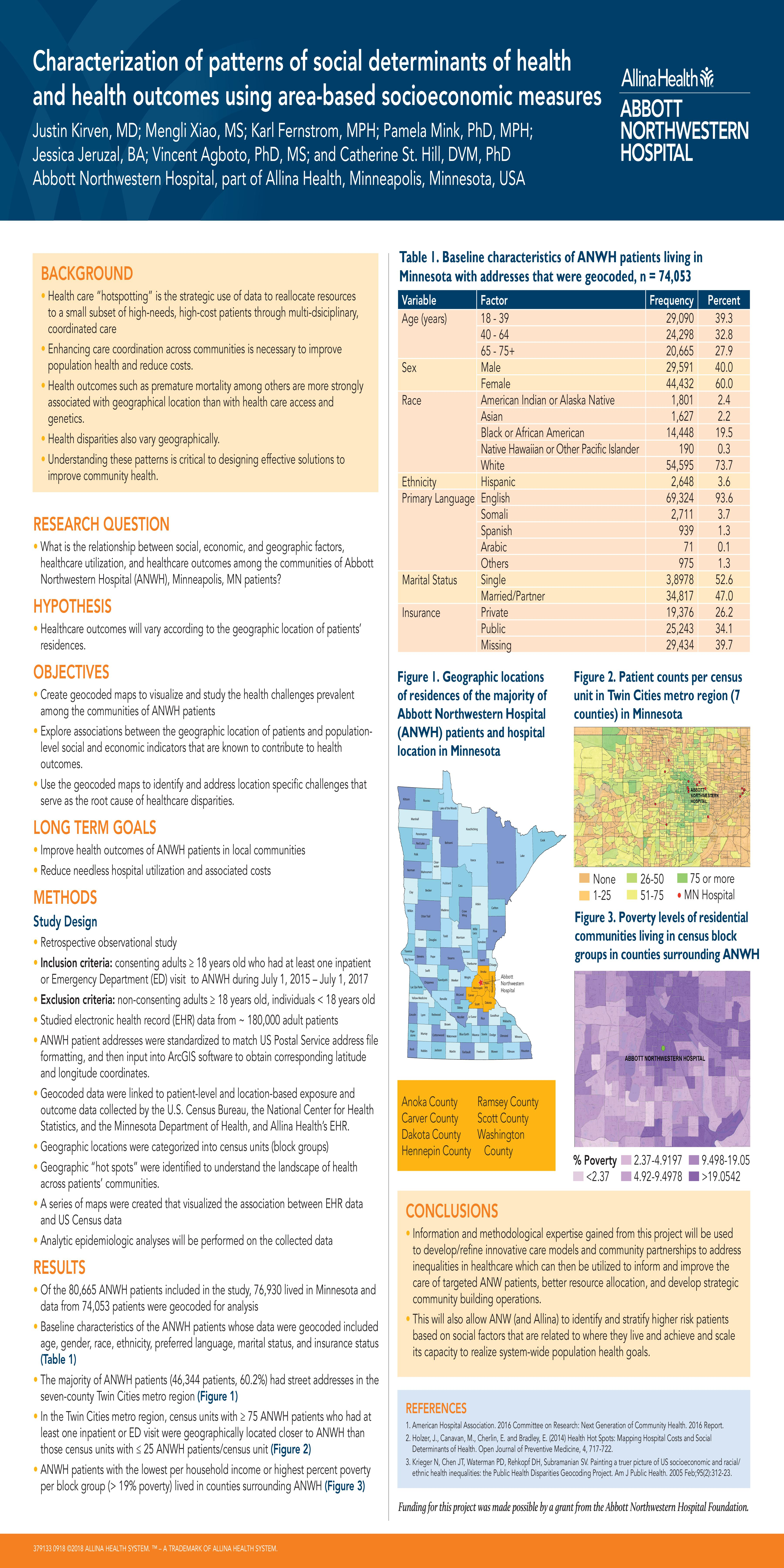 379133 ANW IHI Conf Poster StHill2